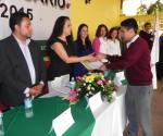 El CECyTEM se Modernizará con Mayor Inversión en Tecnología: Carmen Escobedo