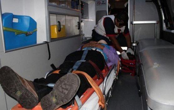 Fallece Baleado Mientras Recibía Atención Médica