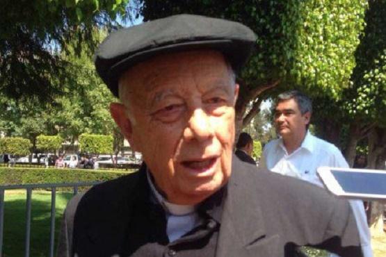 El Papa no irá a Tierra Caliente: Cardenal