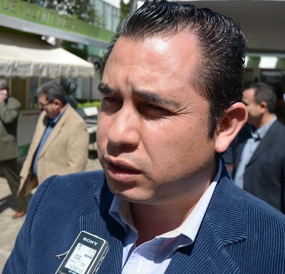 Buscará Ayuntamiento de Morelia Incorporarse a la Red Jurisdiccional de Municipios por la Salud