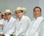Instalan el Primer Foro de Consulta y Participación Ciudadana en Huetamo