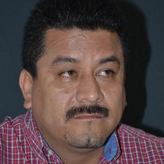 """""""Candidatos del PRI en Sahuayo e Hidalgo, Comprometidos con el Sector Agrícola"""": Roberto Carlos"""