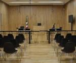 Concluye Juicio Oral en Morelia y Determinan Culpabilidad de Enjuiciado