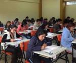 Convoca IMCED a Profesores a Sumarse a la Evaluación Docente