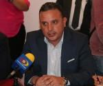 Urgente Reforma al Régimen de Pensiones y Jubilaciones de la Michoacana: Carlos Quintana