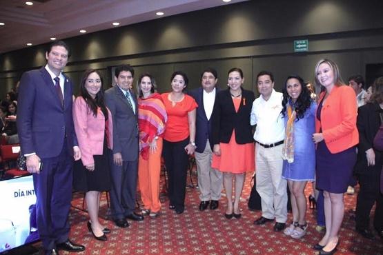 Congreso a la Espera de Nueva Propuesta de ley de Ingresos: Raymundo Arreola