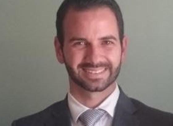 Recibe Ayuntamiento de Morelia 19 Propuestas Para Contralor Municipal