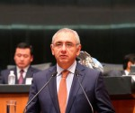 Salvador Vega: Michoacán Debe Acatar la Recomendación de CNDH