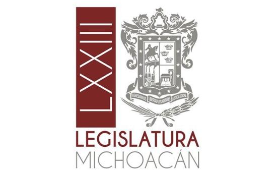 LXXIII Legislatura