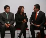Con Políticas Eficaces, Silvano Aureoles Conejo es el Principal Aliado de las Mujeres Michoacanas