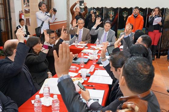 Ayuntamiento de Morelia Prepara Homenaje por Bicentenario Luctuoso de Morelos