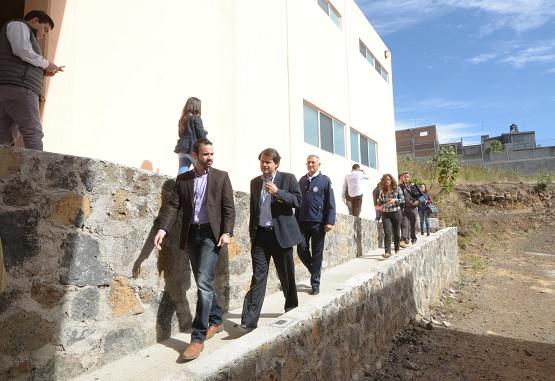 Ayuntamiento de Morelia Avanza con Acciones en Materia de Seguridad