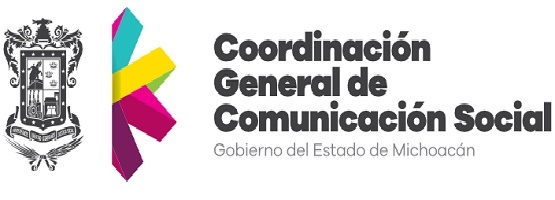 Proyecto Presupuestal 2016, Comprometido con el Desarrollo de Michoacán