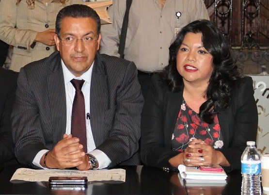 Presentan Programa de Actividades Para Conmemorar el Bicentenario Luctuoso de José María Morelos y Pavón