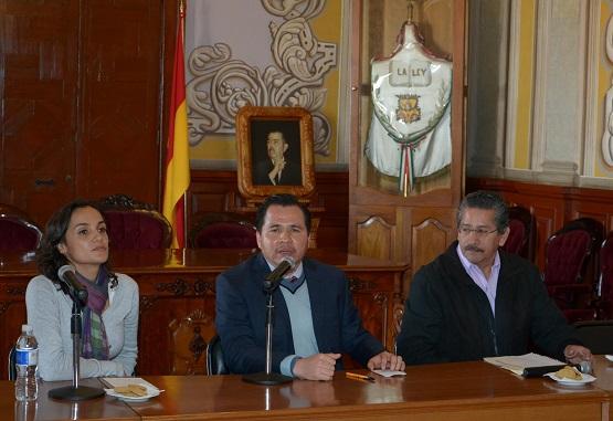 Ayuntamiento de Morelia Promueve la Adopción Canina y Felina