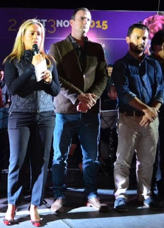 Ayuntamiento de Morelia Ofrece Atractivo Programa Cultural Este fin de Semana