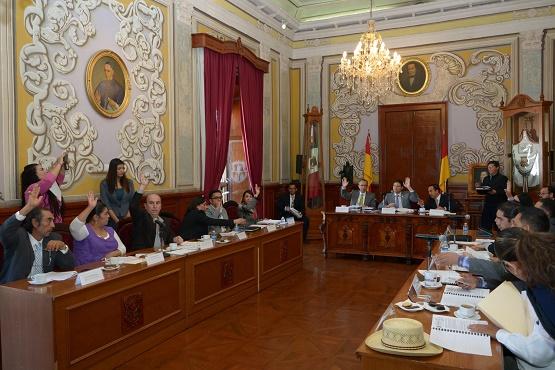 Ayuntamiento de Morelia Restringe Apertura y Ampliación de Horarios a Negocios del Giro C