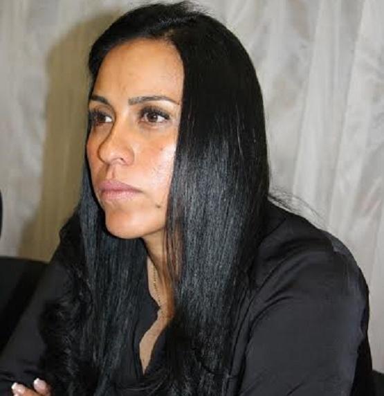 Para Aprobación de Presupuesto de Egresos 2016 es Necesario Escuchar al Pueblo: Mary Carmen Bernal Martínez