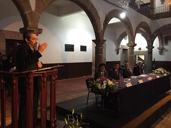 Talento de Alumnos de Bellas Artes Será Difundido en Municipios Michoacanos
