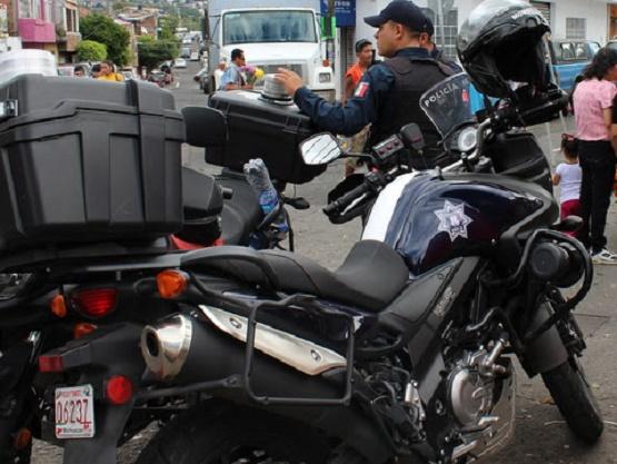 Emite Ayuntamiento de Morelia Recomendaciones a la Ciudadanía Para Cuidar el Aguinaldo