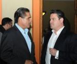 Encabezan Silvano Aureoles y Aristóteles Sandoval Reunión de los Grupos de Coordinación Michoacán-Jalisco