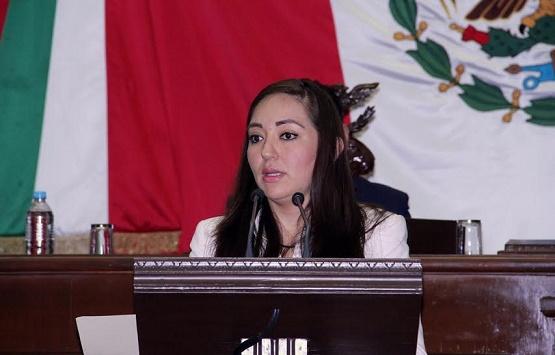 Congreso Exhorta a Reformar Programa Fondo de Protección y Vida Campesina y sus Reglas de Operación