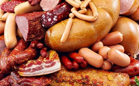 Pide Congreso Orientación Sobre el Supuesto Peligro de Carnes Procesadas