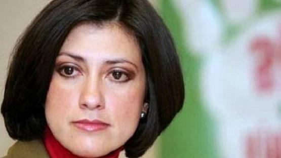 Presidenta de INMUJERES Visitará Michoacán