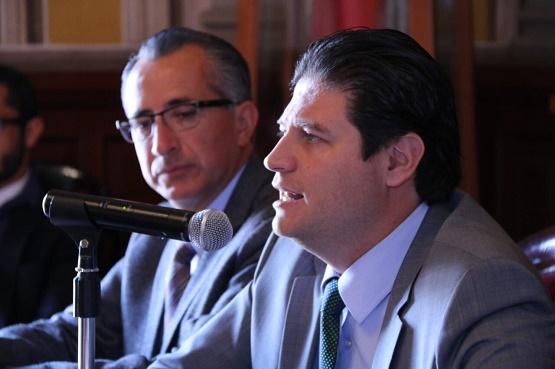 Pospone Ayuntamiento de Morelia Ajustes en Tarifas del OOAPAS