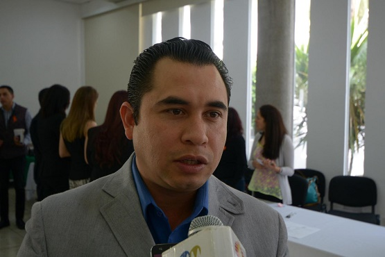 A Partir de Este Lunes, en Funcionamiento 38 Unidades de Salud en Morelia