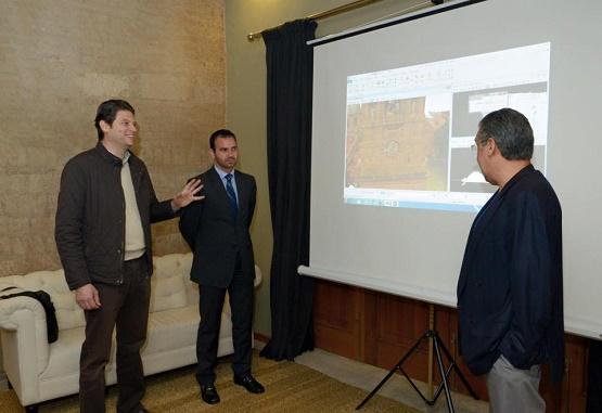 Ayuntamiento Afina Detalles Ante Próxima Visita del Papa a Morelia
