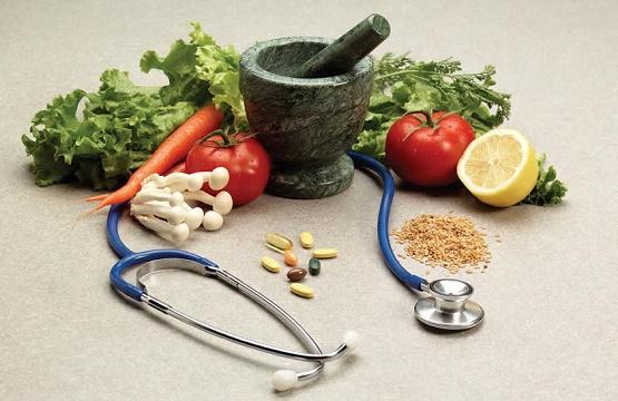 Incluye Salud Pública en su Programa a la Medicina Alternativa