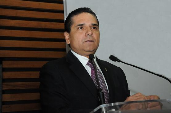 Captura de Joaquín Guzmán Fortalece Confianza en Instituciones: Silvano Aureoles
