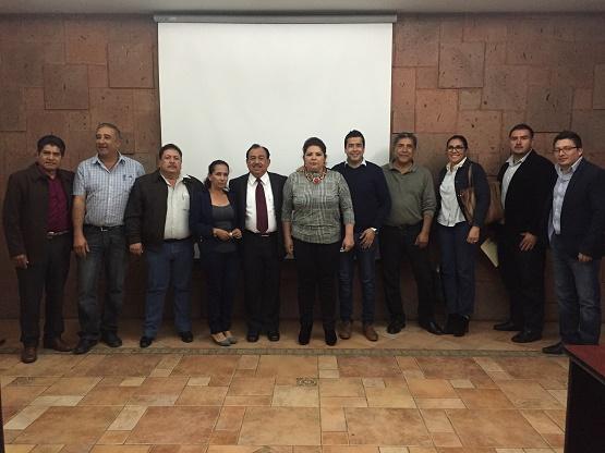 Zamora, Será Sede del Octavo Foro de Consulta Ciudadana Para el Plan de Desarrollo Integral de Michoacán