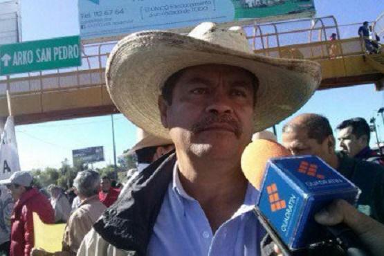 Busca CNTE Evitar Suspensión de Pagos a Comisionados