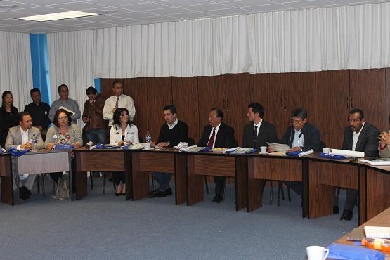 Los Servicios Educativos de la Univim, a la Región Lerma-Chapala