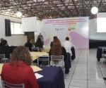 DIF Michoacán a la Vanguardia en la Nueva Legislación