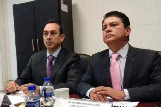 Destinará Sedeco 35 mdp en Proyectos Estratégicos