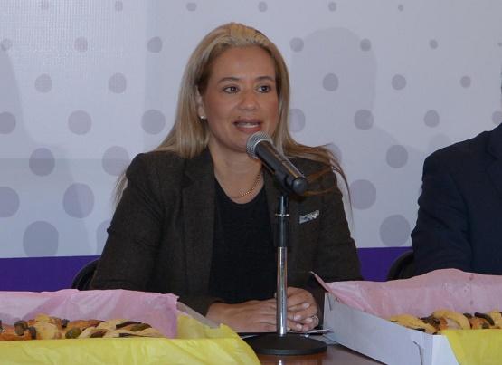 Secretaría de Turismo de Morelia Cambia de Domicilio