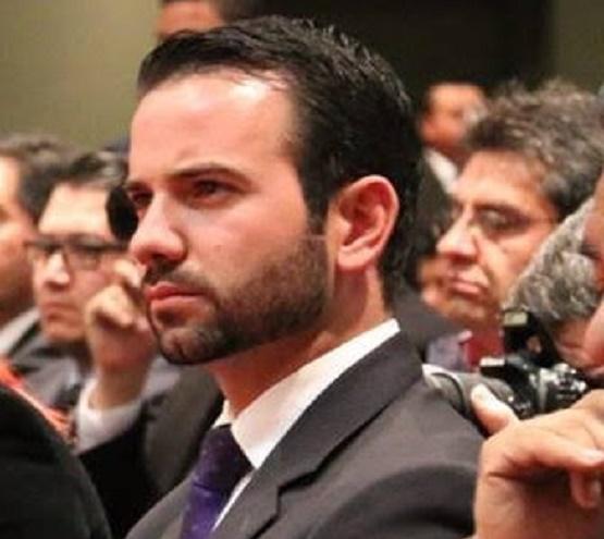 Reingeniería, Proceso Orientado a Mejorar Servicio a la Ciudadanía: Yankel Benítez