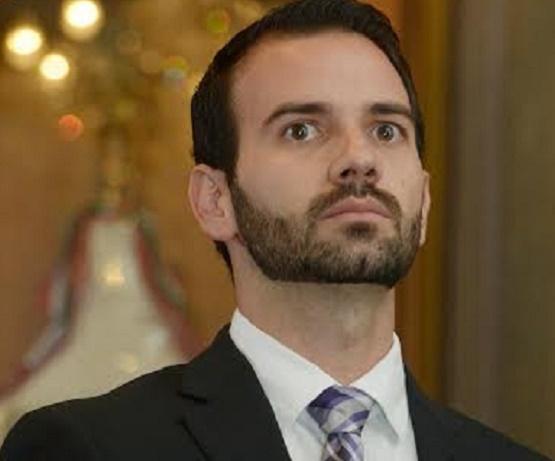 2016, año de la Disciplina en el Gasto y la Austeridad en Gobierno de Morelia