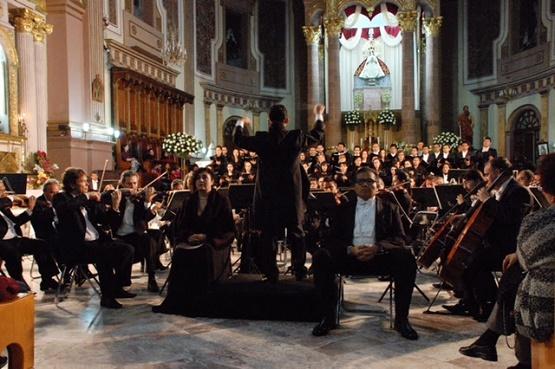 Fortalecer de Manera Integral Promoción y Difusión de la Cultura, Compromiso del Gobernador Silvano Aureoles