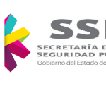 Logra SSP Liberación de Policía en Buenavista