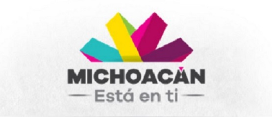Con Importante Inversión en Infraestructura Pública, Gobierno del Estado Impulsará el Desarrollo Integral de Michoacán