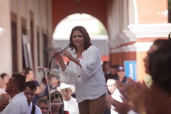 Michoacán, a la Vanguardia en Políticas Públicas Incluyentes