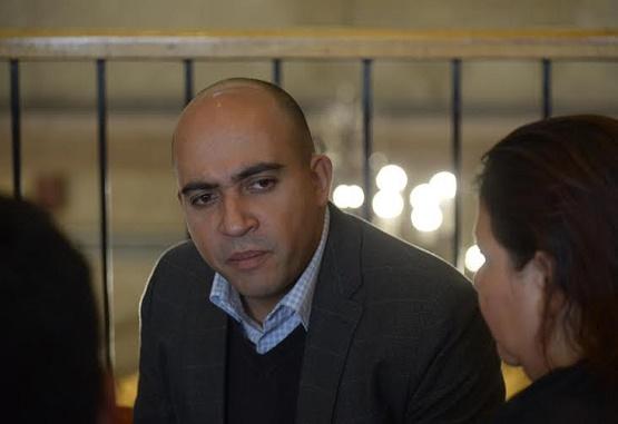Gobierno Abierto, eje Transversal de la Administración de Alfonso Martínez