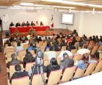 Delegaciones Federales Firmarán Convenio de Colaboración con la Univim