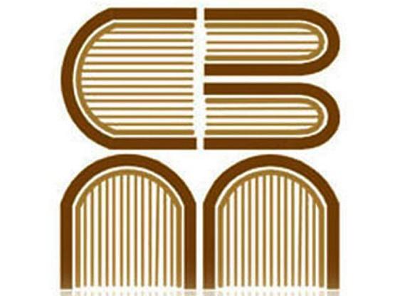El Cobaem Fortalecerá la Educación Media Superior en los Bachilleres