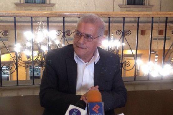 Manuel Guillén Desestima y Critica Acciones Contra el Reemplacamiento