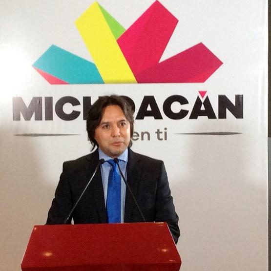 El Gobierno de Silvano Aureoles Promoverá la Gestión Eficiente de la Ciudad y del Territorio